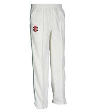 Gray-Nicolls Kids Matrix trousers