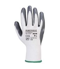 Portwest Flexo grip nitrile glove (A310)