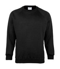 Maddins Kids Coloursure™ sweatshirt