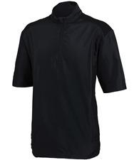 adidas Club wind short sleeve jacket