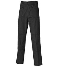 Dickies Redhawk action trousers (WD814)