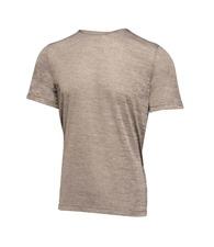 Regatta Sport Antwerp marl t-shirt