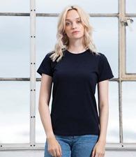 Mantis Ladies Essential Organic T-Shirt