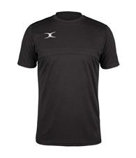 Gilbert Rugby Photon t-shirt