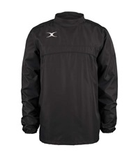Gilbert Rugby Photon warm-up top