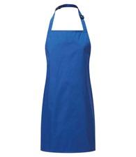 Premier Kids waterproof apron