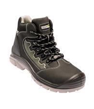 Regatta Safety Footwear Region S3 safety hiker