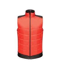 Regatta Contrast Collection Contrast insulated bodywarmer