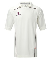Surridge Century shirt - junior