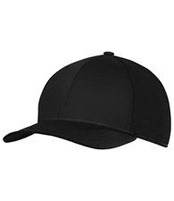 adidas Climacool tour crestable cap