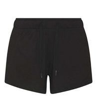 Comfy Co Gals lounge shorts