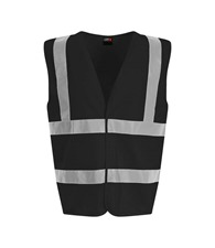 ProRTX High Visibility Waistcoat