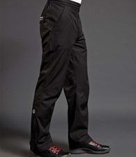 Sunderland Lightweight Waterproof Trousers