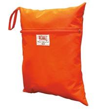 Result Safeguard Safety vest storage bag