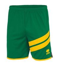 Errea Kids Jaro Shorts