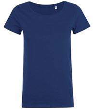 SOL's Ladies Mia T-Shirt