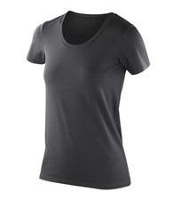 Spiro Softex® t-shirt