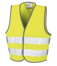 Result Core Core junior safety vest