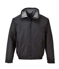Portwest Moray bomber jacket (S538)