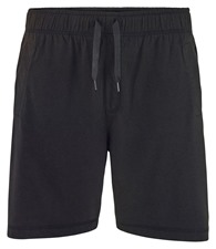 Comfy Co Guys lounge shorts