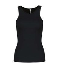 Proact Women's sports vest