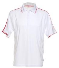 Gamegear® Cooltex® sports polo short sleeve