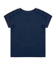 Larkwood Organic t-shirt