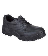 Portwest Protector shoe SP1 (FW14)