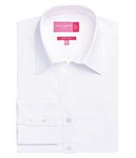 Brook Taverner Women's Palena long sleeve blouse