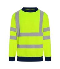 ProRTX High Visibility High visibility sweatshirt