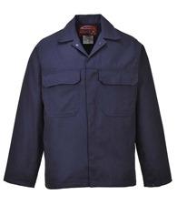 Portwest Bizweld™ jacket (BIZ2)