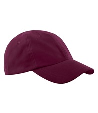 Beechfield Junior low profile fashion cap