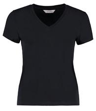Bargear Women's cafe bar top t-shirt short sleeve