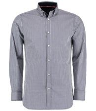 Clayton & Ford gingham shirt long sleeve