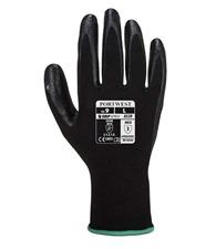 Portwest Dexti grip glove (A320)