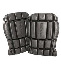 Result Work-Guard Work-Guard kneepads