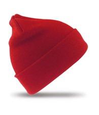 Result Winter Essentials Woolly ski hat